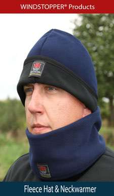 WINDSTOPPER-Products-Hat-Neckwarmer