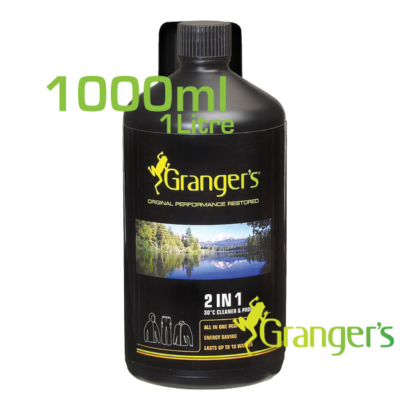 grangers-2-in-1-1000ml-wd