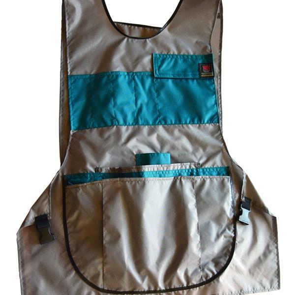 halkon-hunt-bait-apron
