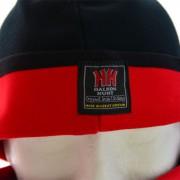 hat-detail