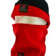 hat-red-black