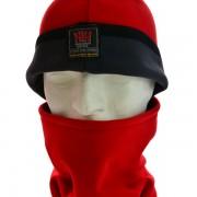 hat-red-black-2