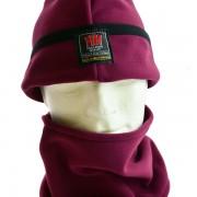 hat-red-burgundy-2