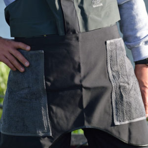 waterproof-towel-apron