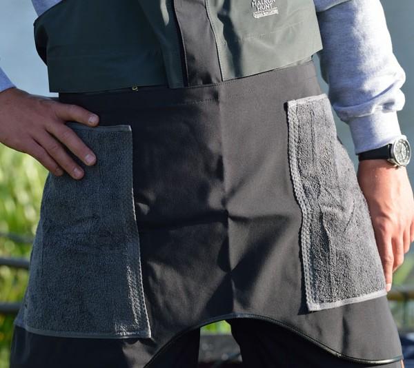 waterproof-towel-apron