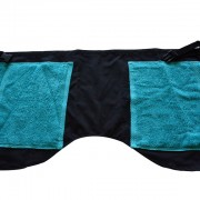 waterproof-towel-apron-full