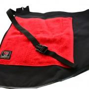 waterproof-towel-apron-full-side